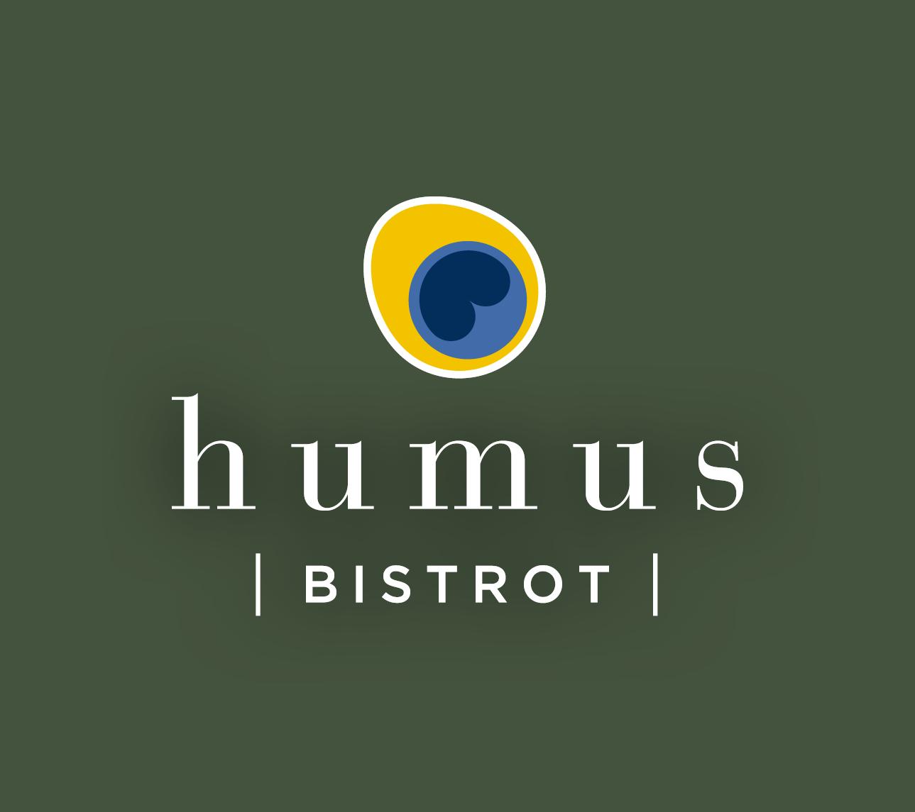 HUMUS | Ristorante a Casa Argileto